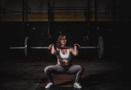 Jak rozpocząć skuteczne treningi?