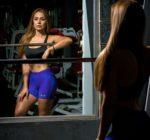 Zahamuj spadki po treningu