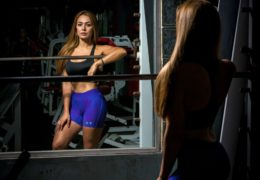 Mięśnie brzucha jak ćwiczyć ?