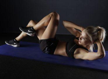 Idealny trening to podstawa